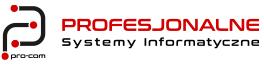 Profesjonalne Systemy Informatyczne-Sławomir Balcerek